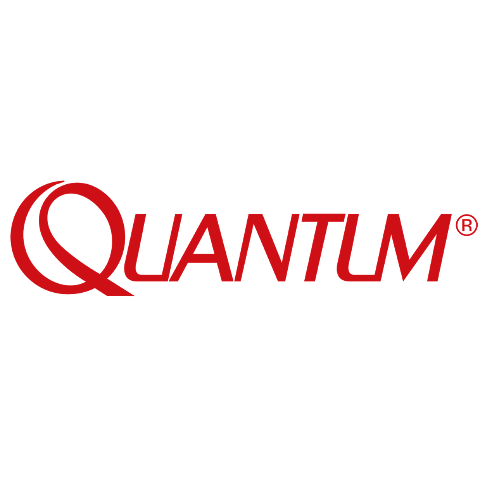 Quantum Fishing Rods and Reels
