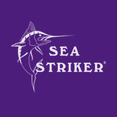 Sea Striker Fishing Brands